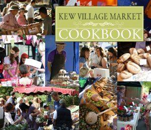 KVM-Cookbook-cover-600x514